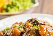 sw slow cooker