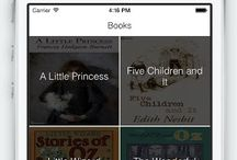 Language Reading and Audio Books / Language Reading and Audio Books apps