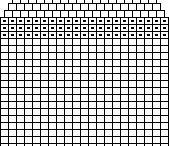 Beading Graph Paper / by Clearly Helena