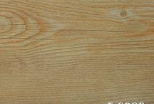 Vinyl Sheet Flooring / We are a supplier of vinyl sheet flooring and have been specilized in rubber floor for 7 years. Commercial and residential are available.