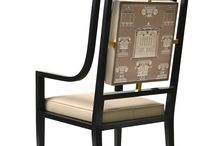Furniture Chairs,Armchairs