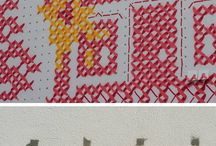 Straatkunst / streetart