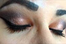 Make Up Portabili 2015