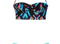 swim wear summer dash