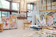 estudis d artista