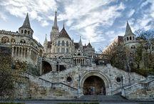 Magyarország - Hungary - Ungarn - Венгрия- / Unkari - Hongrie - Hongarije - Ungheria - Ουγγαρία - 헝가리 - Macaristan- Maďarsko - Madžarska