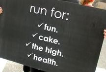 Fitness Motivation & Workouts