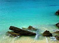 Dream Destinations - Oceania