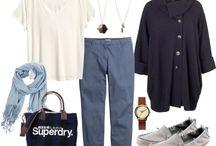 Mi moda / Lo que me gusta!!!!
