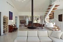 Living Room / +Luxury Living Room+