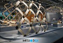 شانزدهمین نمایشگاه بین المللی یراق آلات، ماشین آلات مبلمان وصنایع وابسته