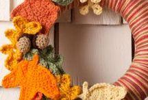 Crochet =)