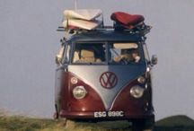 Vintage Surf Culture / Vintage Surf Culture