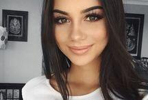 Make up s/s