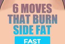 Fat no more!