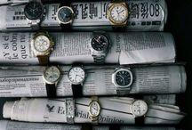 Bracelets Display Ideas