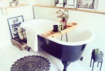 salle de bain Mathilde