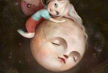 İyi geceler