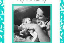 Birth / Birth plan, Beautifully birthing, birth stories,