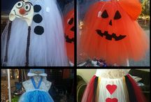 [Halloween] / This board is full of Halloween fun for kids (and grown-ups too!)! Halloween activities, Halloween snacks, costume ideas and more!