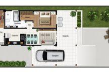 Plantas Humanizadas 3D | Belo Horizonte BH / www.mcamposarquitetura.com  Projeto de arquitetura | Design de Interiores | Reformas | Projetos residenciais | Projetos Comerciais | Maquete Eletrônica 3D | Plantas Humanizadas | Diagramação | Belo Horizonte | BH