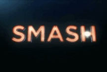 Smash is a smash / by Chelsea Gast