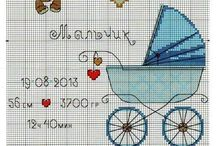 pattern crossstitch