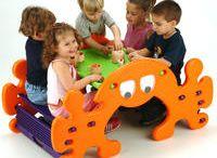 Kids,Baby & Toy / Kids Toy