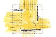R_Arch drawings