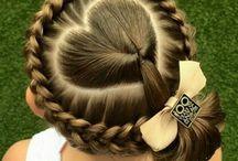 fryzury/hairstyle