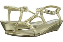 M. o. B. shoes