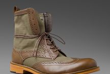 Men's shoes  / this's all about mens shoes style