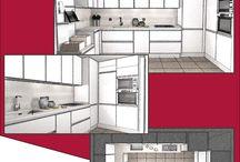 DISEÑO D23 / Mob3des propone un nuevo diseño de estilo moderno.