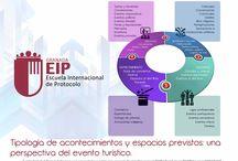 Infografías protocolo