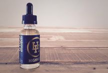 Juice Reviews / Find out about the latest Flavour Profiles on the market!