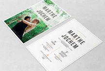 wedding inspiration   invitations