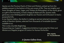 Genesis Of Quotes