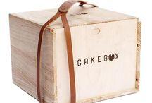 Cake Hero Gift Guide