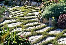 Green Garden / Green Garden collection service for everybody...