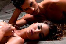 Sexuality / Estimulantes sexuais | Potenciadores da líbido | Preservativos | Gel lubrificante