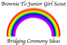 Bridging to Juniors