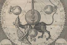 Alchimia e Esoterismo / Alchimia, Esoterismo, Magia, Energia
