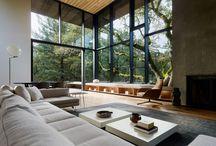 lovely home design