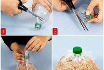 Tappi di bottiglia