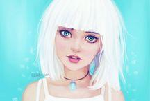Triss