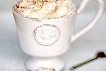 Coffee Love <3