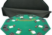 Sports & Outdoors - Game Tables
