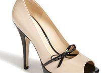 Gorgeous.... shoes...