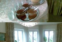 Hotels in Germany / Hotels, Bed & Breakfast Inns in Germany