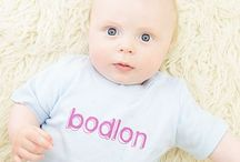 Bodlon: play